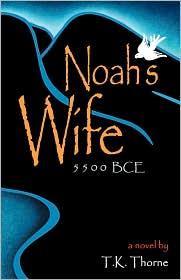 noahs-wife-cover